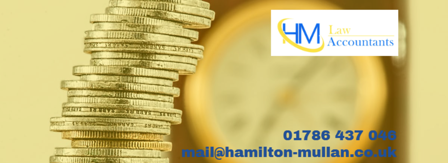 Hamilton Mullan Law Accountants